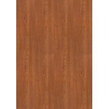 Ламинат «Euro Comfort», 33 класс, атласное дерево (EU122)