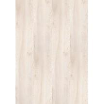 Ламинат «Euro Comfort», 33 класс, северное дерево (EU393)