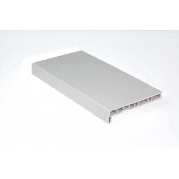 Продажа по оптовой цене Подоконники Crystalit белый матовый 300 мм