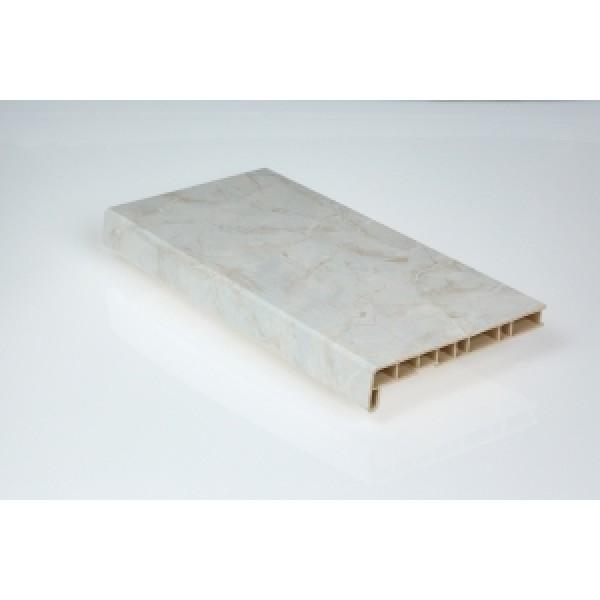 Купите Подоконники Crystalit бристол матовый 350 мм