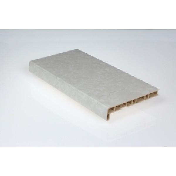 Оптовые и розничные продажи: Подоконники Crystalit мрамор глянец 100 мм